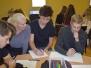 Mērķu plānošana Tukuma 2.vidusskola, 2016