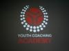 coach_seminars-031