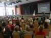 coach_seminars-048