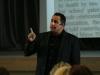 coach_seminars-094