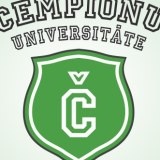 cempionu_universitc481te