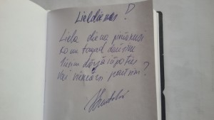 skutelis_3