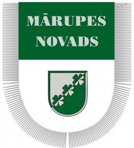 Marupes-novada-vimpelis-2010_normal