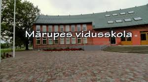 marupe_1