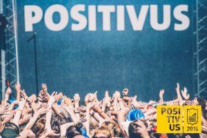 Positivus festivals_publicitates bilde